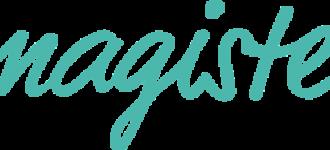 4CB7AC_logo_emagister