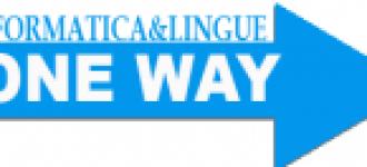 cropped-logo-BIANCO-e1530266555656.png
